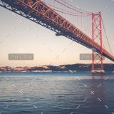 photo-1473101167633-bfa08e705e4b-1