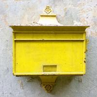 Briefkasten_IMG_1478_b