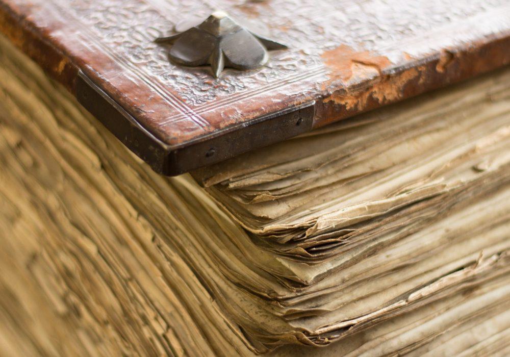 books-1246285_1920